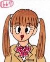 f:id:umenomi-gakuen:20150624203406j:plain