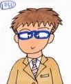 f:id:umenomi-gakuen:20150624204256j:plain