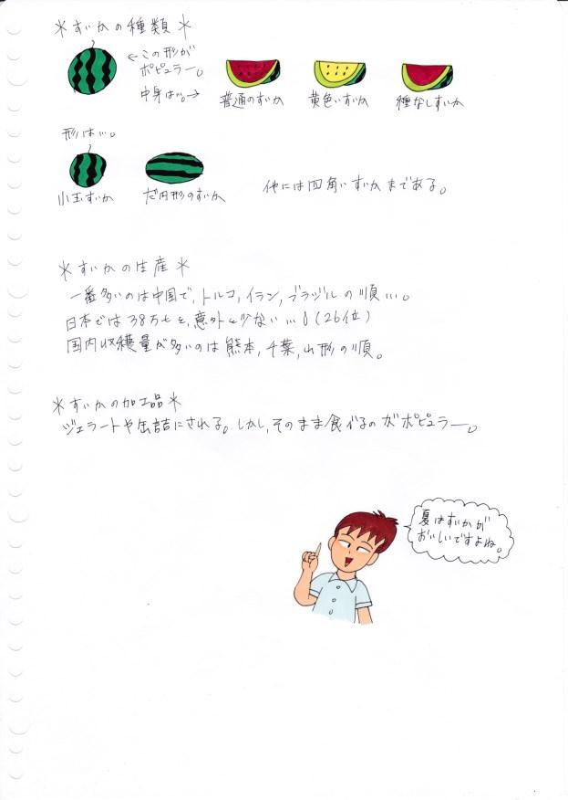 f:id:umenomi-gakuen:20160614170218j:plain
