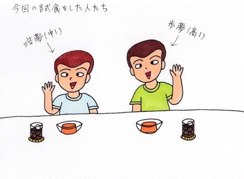 f:id:umenomi-gakuen:20160618001814j:plain