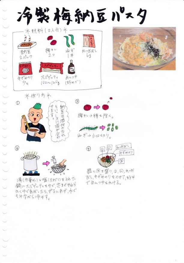 f:id:umenomi-gakuen:20160618172522j:plain