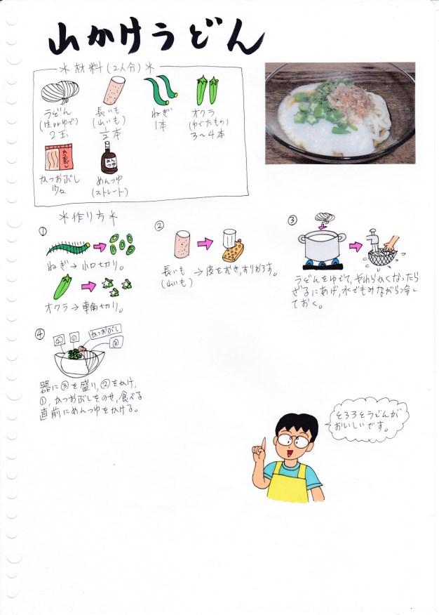 f:id:umenomi-gakuen:20160621165430j:plain