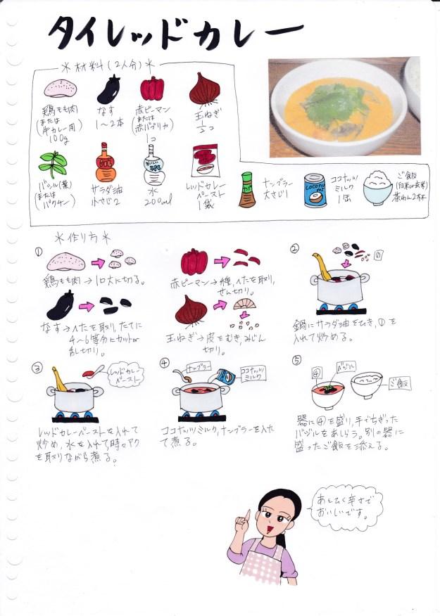 f:id:umenomi-gakuen:20160621171546j:plain