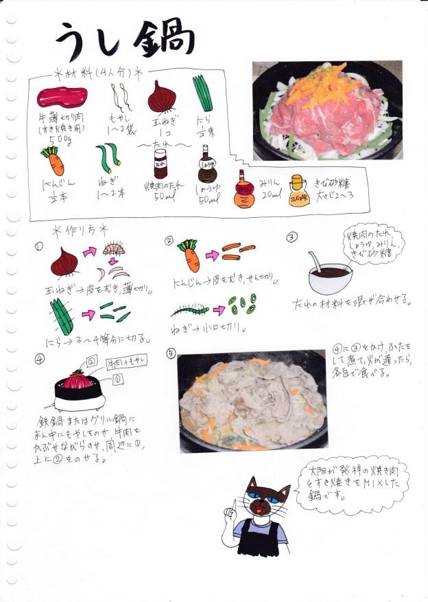 f:id:umenomi-gakuen:20160621173725j:plain