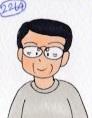 f:id:umenomi-gakuen:20160623181811j:plain