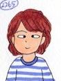f:id:umenomi-gakuen:20160623182029j:plain