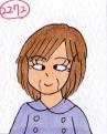 f:id:umenomi-gakuen:20160623182243j:plain