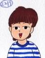 f:id:umenomi-gakuen:20160623182502j:plain