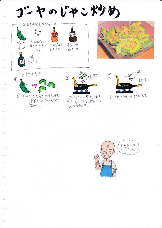 f:id:umenomi-gakuen:20160624164922j:plain