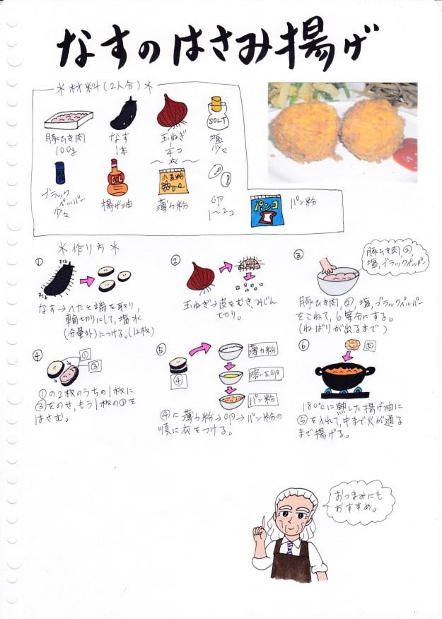 f:id:umenomi-gakuen:20160624165933j:plain