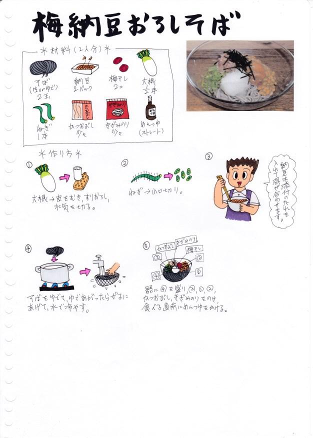 f:id:umenomi-gakuen:20160624171509j:plain