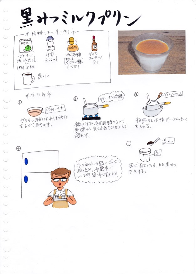 f:id:umenomi-gakuen:20160624175228j:plain