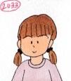 f:id:umenomi-gakuen:20160626200436j:plain