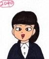 f:id:umenomi-gakuen:20160626200632j:plain