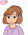f:id:umenomi-gakuen:20160716162528j:plain