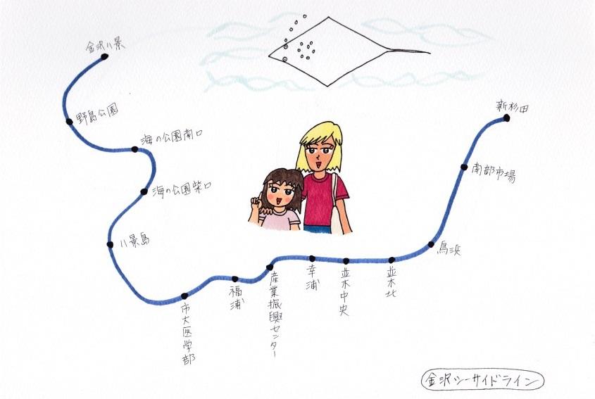 f:id:umenomi-gakuen:20160717163632j:plain