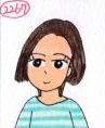 f:id:umenomi-gakuen:20160719175418j:plain