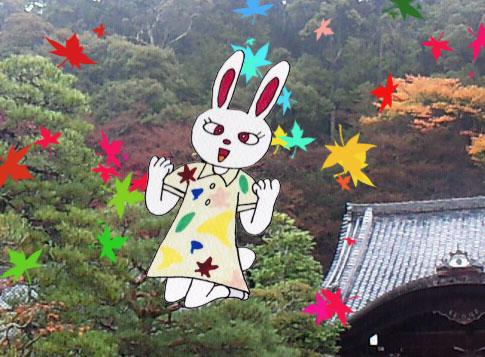 f:id:umenomi-gakuen:20160720193248j:plain