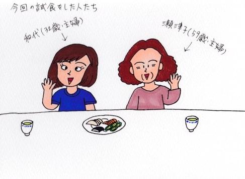 f:id:umenomi-gakuen:20160722233356j:plain