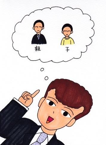 f:id:umenomi-gakuen:20160724185031j:plain