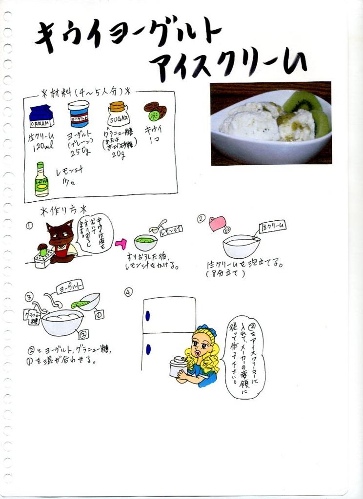 f:id:umenomi-gakuen:20160726160113j:plain
