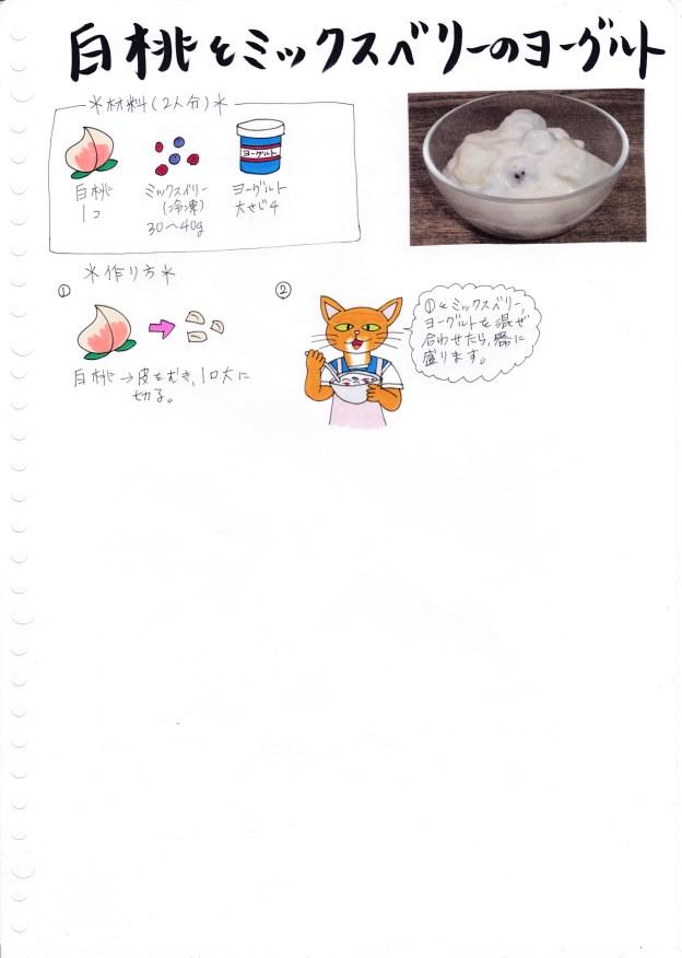 f:id:umenomi-gakuen:20160726170137j:plain