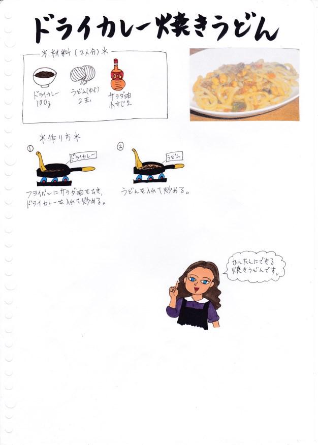 f:id:umenomi-gakuen:20160727160104j:plain