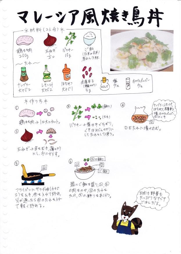 f:id:umenomi-gakuen:20160727165001j:plain