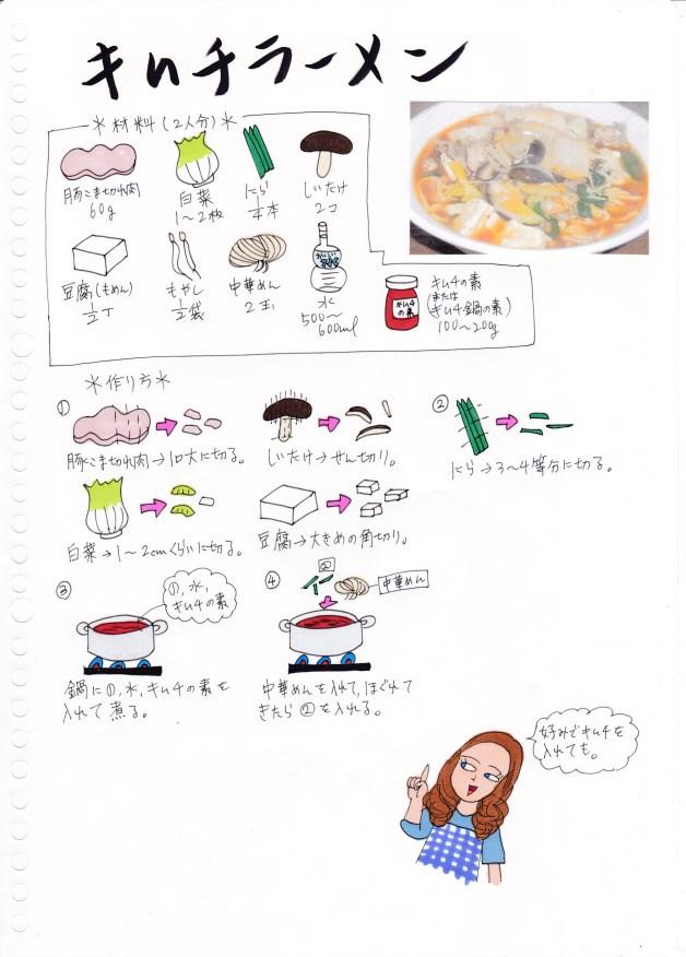 f:id:umenomi-gakuen:20160728154356j:plain