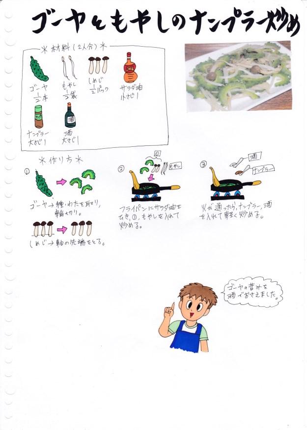 f:id:umenomi-gakuen:20160728162406j:plain