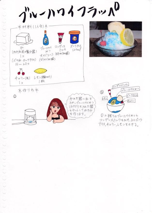 f:id:umenomi-gakuen:20160728165109j:plain