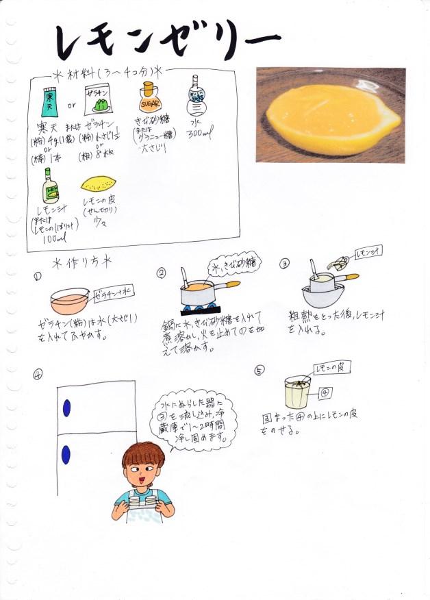 f:id:umenomi-gakuen:20160729150234j:plain