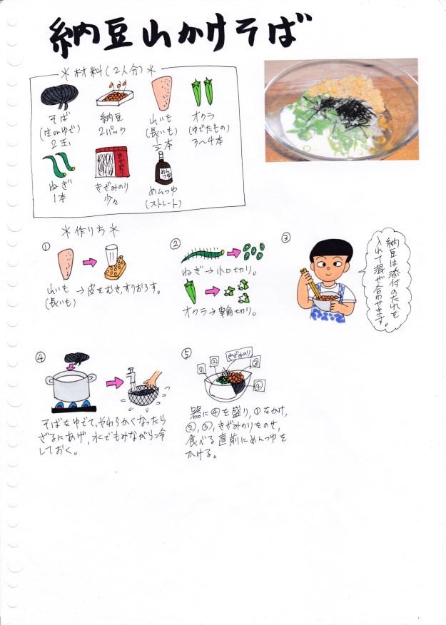 f:id:umenomi-gakuen:20160729155151j:plain