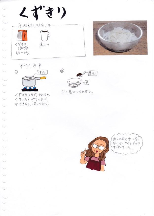 f:id:umenomi-gakuen:20160729161419j:plain