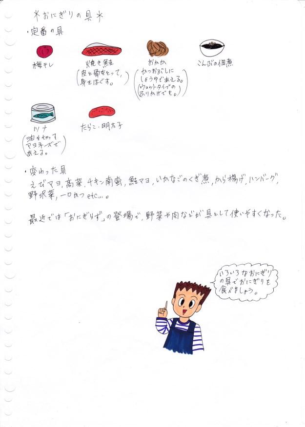 f:id:umenomi-gakuen:20160809201325j:plain