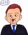 f:id:umenomi-gakuen:20160818183459j:plain