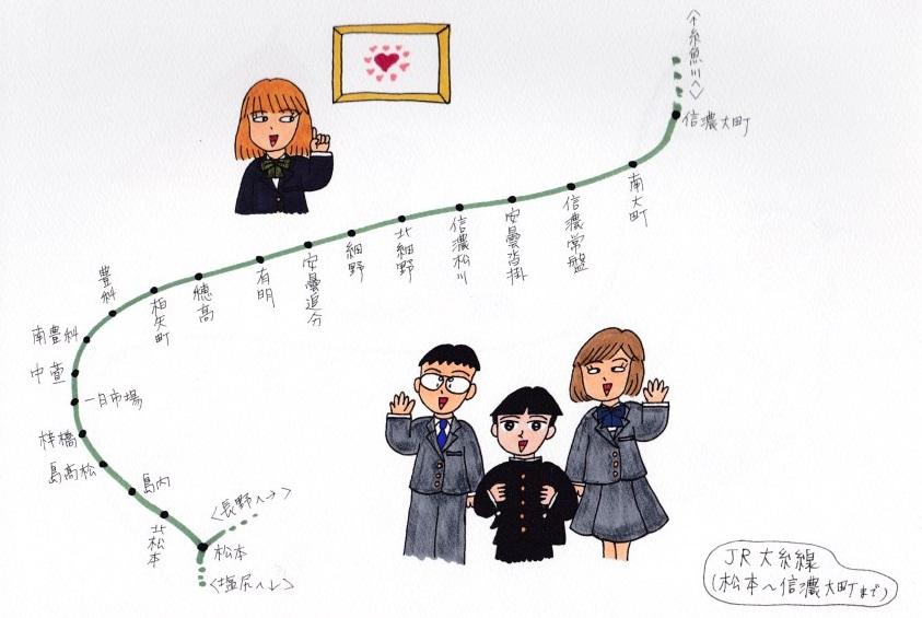 f:id:umenomi-gakuen:20160819080224j:plain