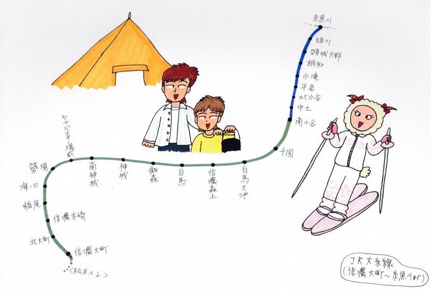 f:id:umenomi-gakuen:20160819085801j:plain