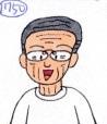 f:id:umenomi-gakuen:20160825233400j:plain