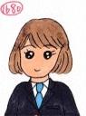 f:id:umenomi-gakuen:20160825234026j:plain
