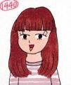 f:id:umenomi-gakuen:20160825235104j:plain