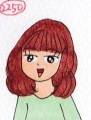 f:id:umenomi-gakuen:20160826011058j:plain