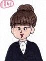 f:id:umenomi-gakuen:20160826013238j:plain