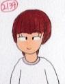 f:id:umenomi-gakuen:20160826014354j:plain
