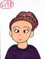 f:id:umenomi-gakuen:20160826015733j:plain