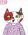 f:id:umenomi-gakuen:20160826122508j:plain