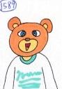 f:id:umenomi-gakuen:20160828175030j:plain