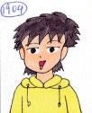 f:id:umenomi-gakuen:20160828180119j:plain