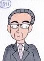 f:id:umenomi-gakuen:20160828195343j:plain