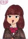 f:id:umenomi-gakuen:20160828224233j:plain